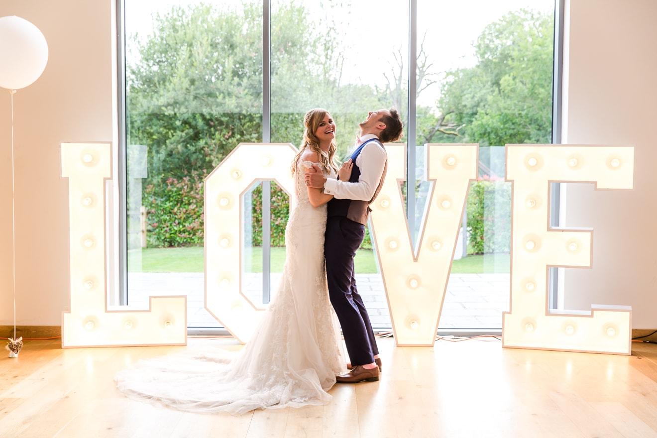 45-ClaireSam-Millbridge-Court-wedding-Eddie-Judd-Photography