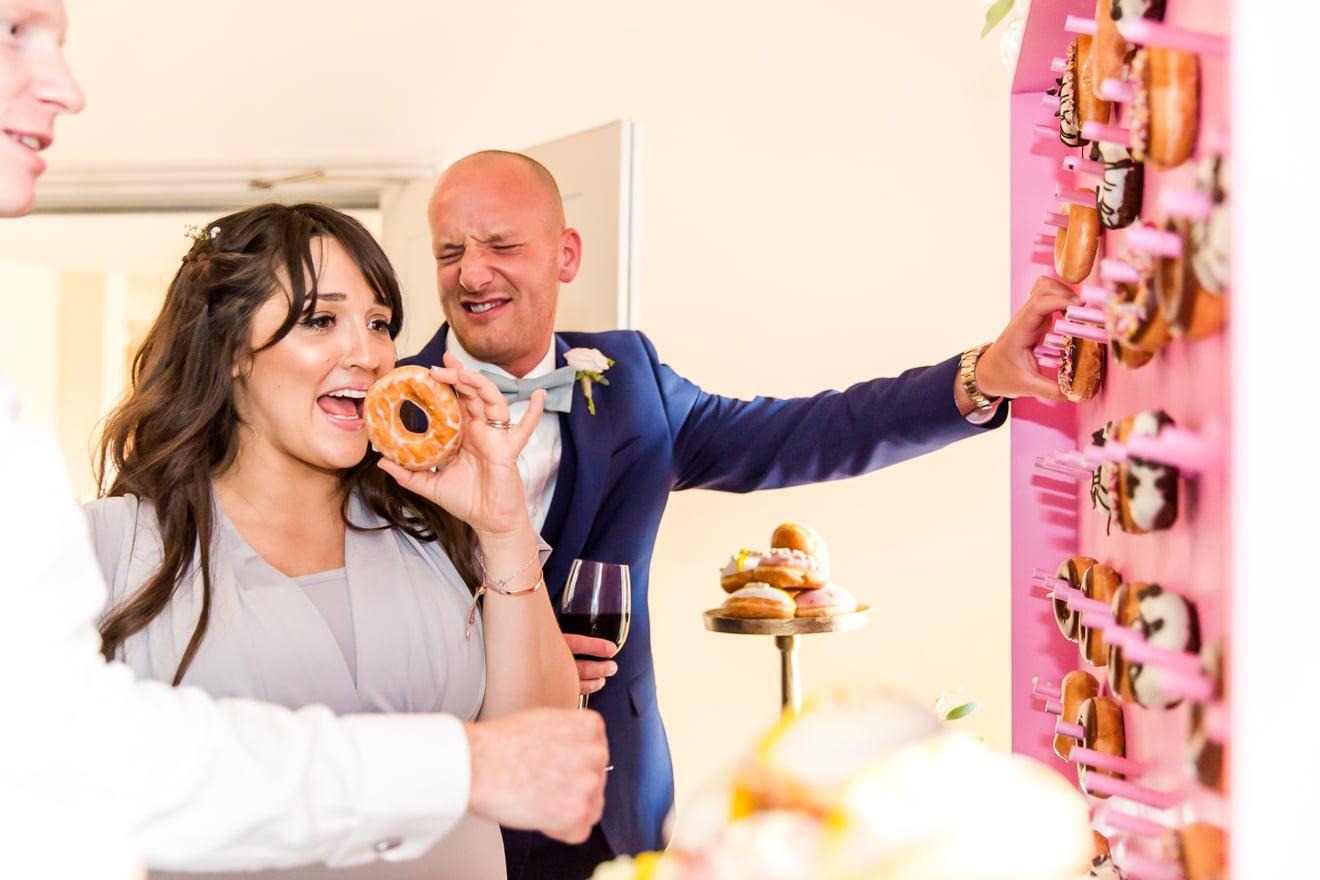 47-ClaireSam-Millbridge-Court-wedding-Eddie-Judd-Photography