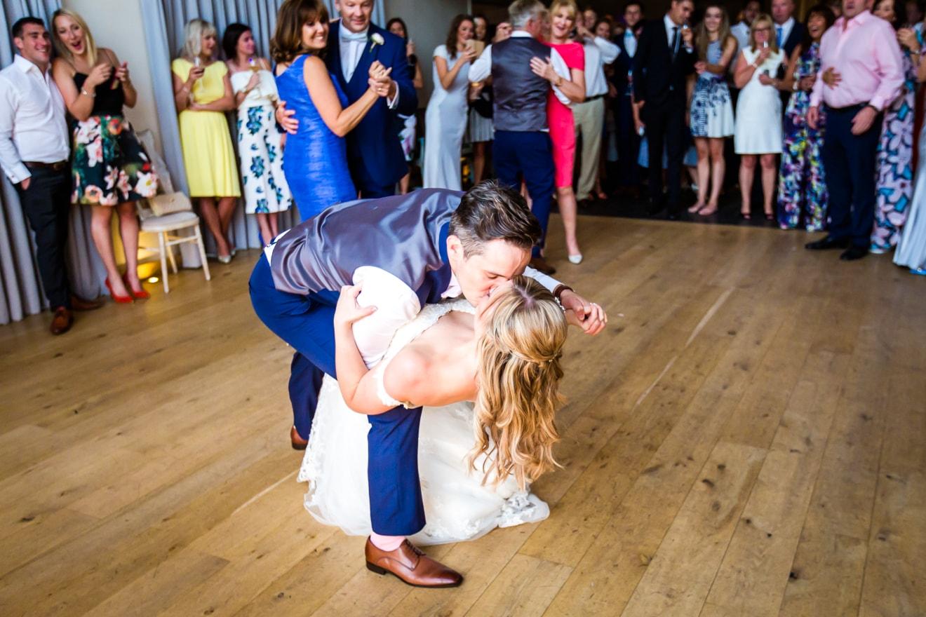 52-ClaireSam-Millbridge-Court-wedding-Eddie-Judd-Photography