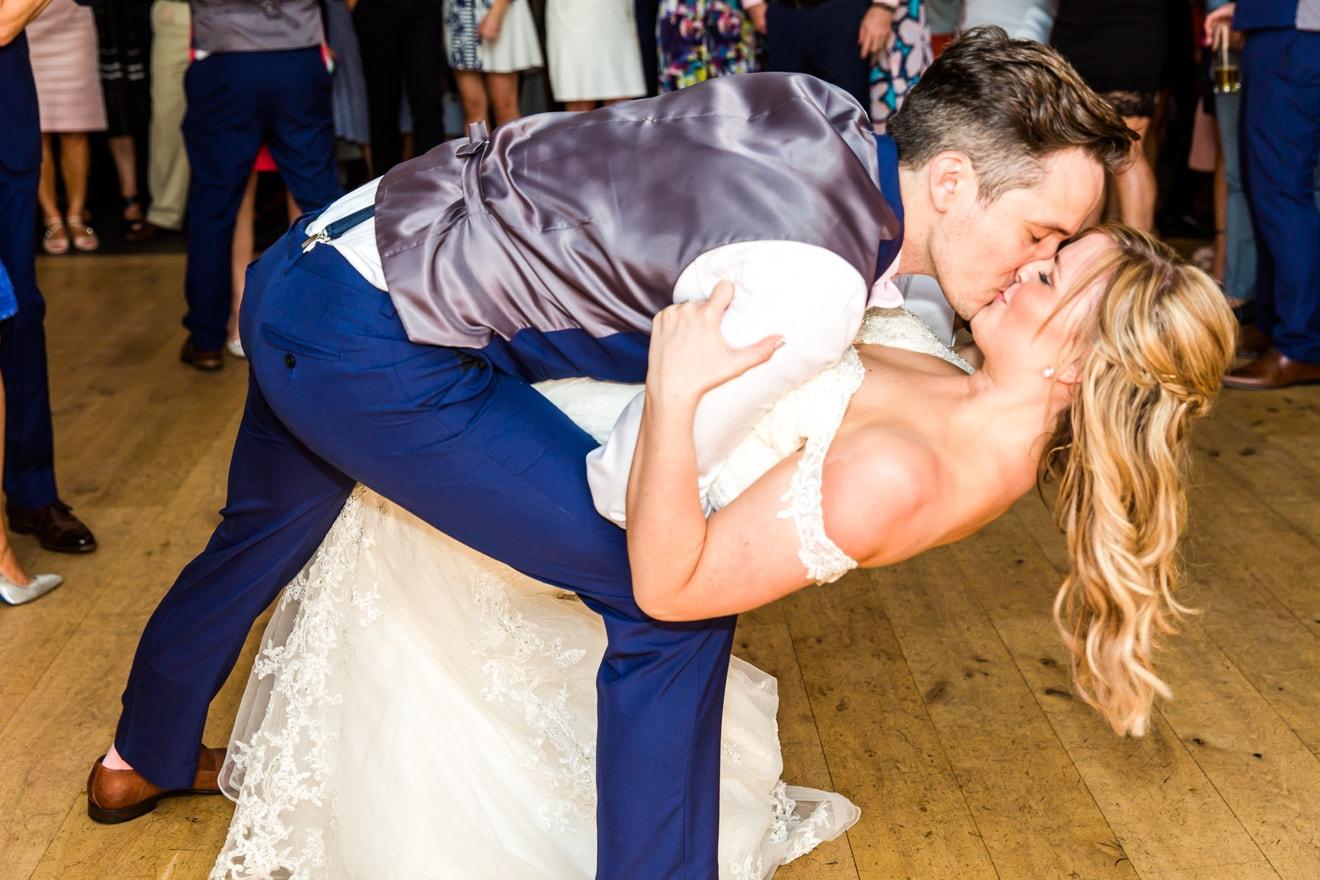 53-ClaireSam-Millbridge-Court-wedding-Eddie-Judd-Photography