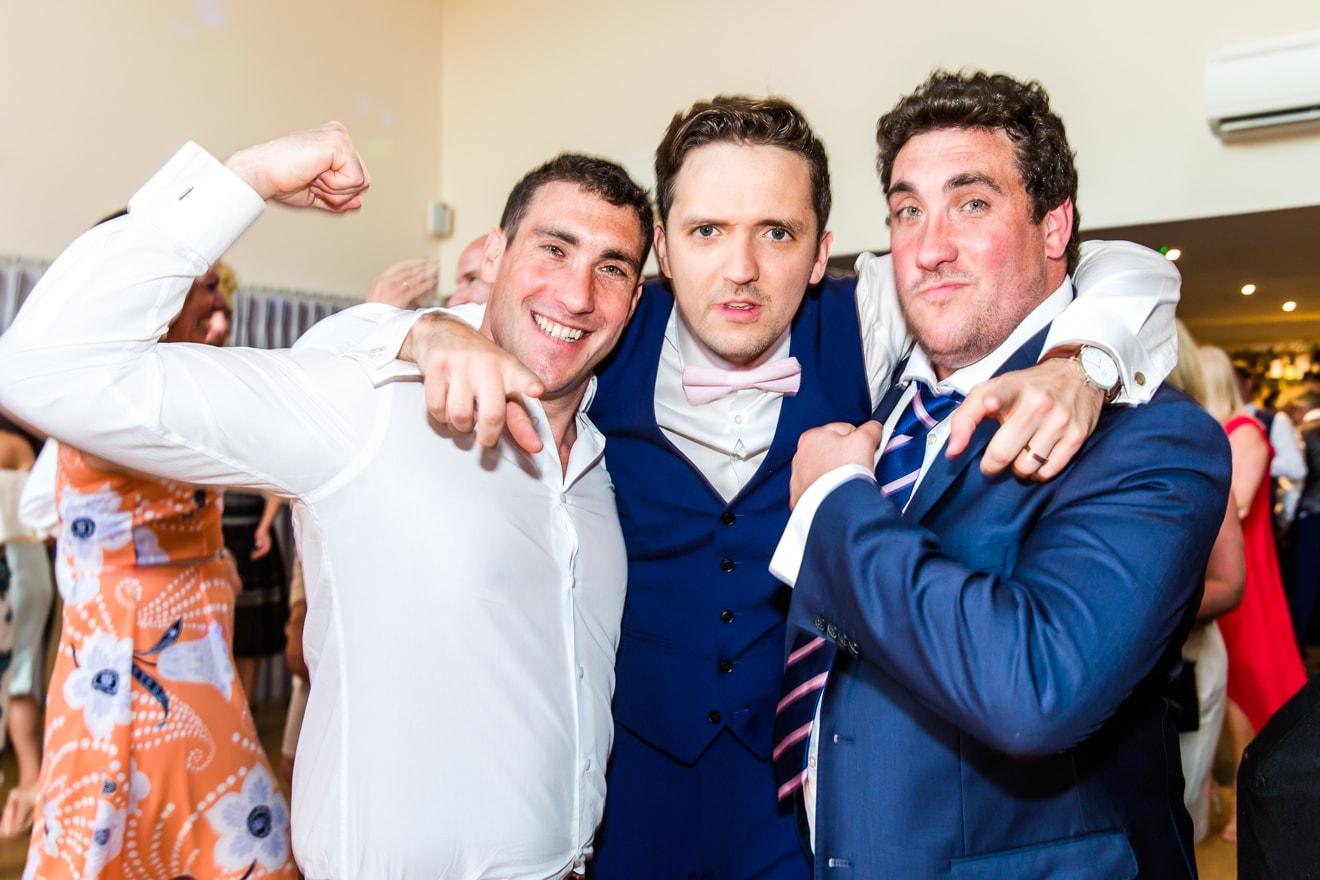 55-ClaireSam-Millbridge-Court-wedding-Eddie-Judd-Photography
