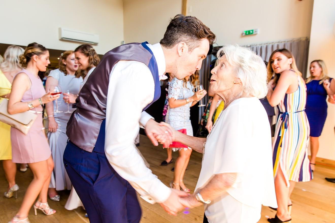 56-ClaireSam-Millbridge-Court-wedding-Eddie-Judd-Photography