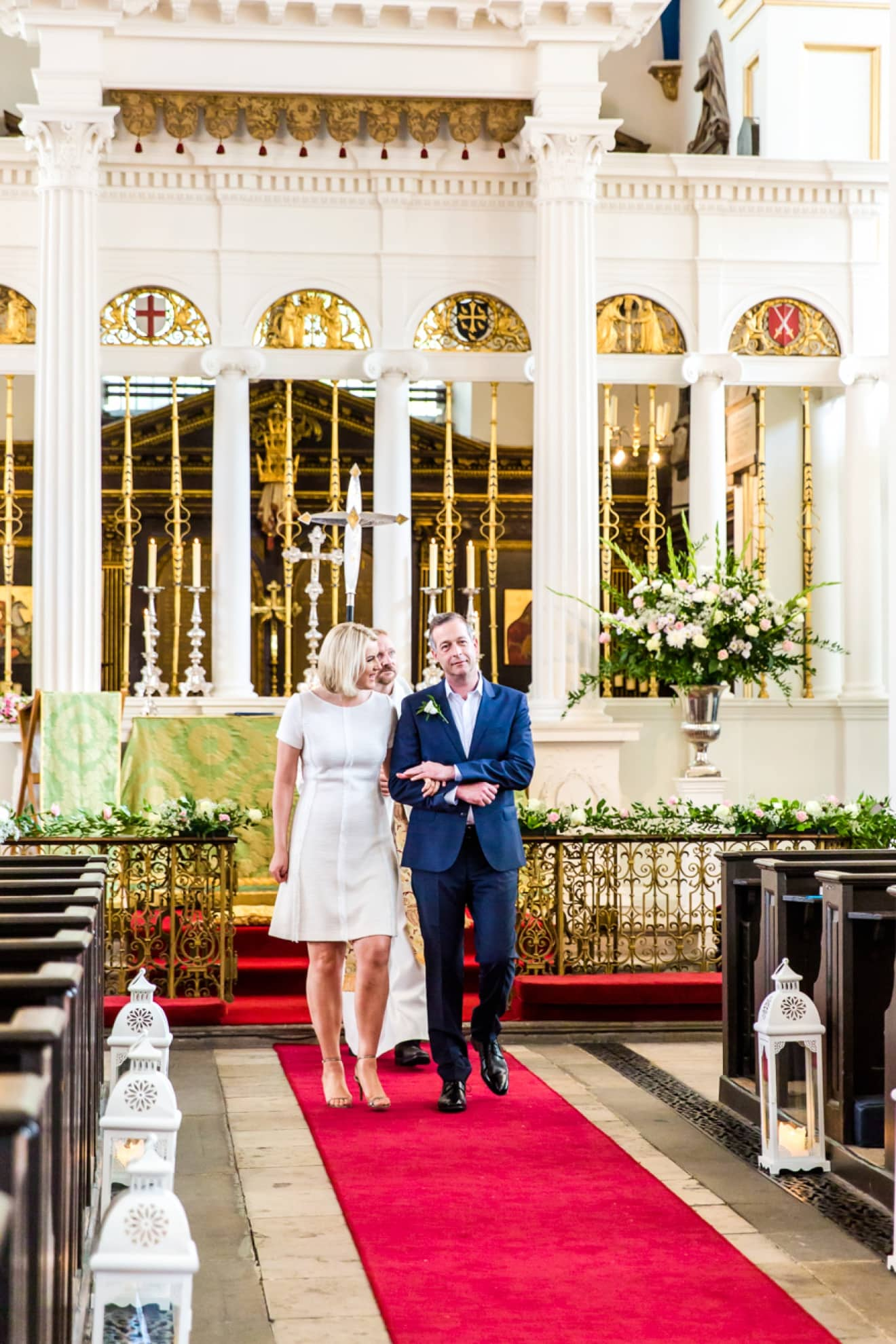 59-London-Kensington-wedding-Eddie-Judd-Photography