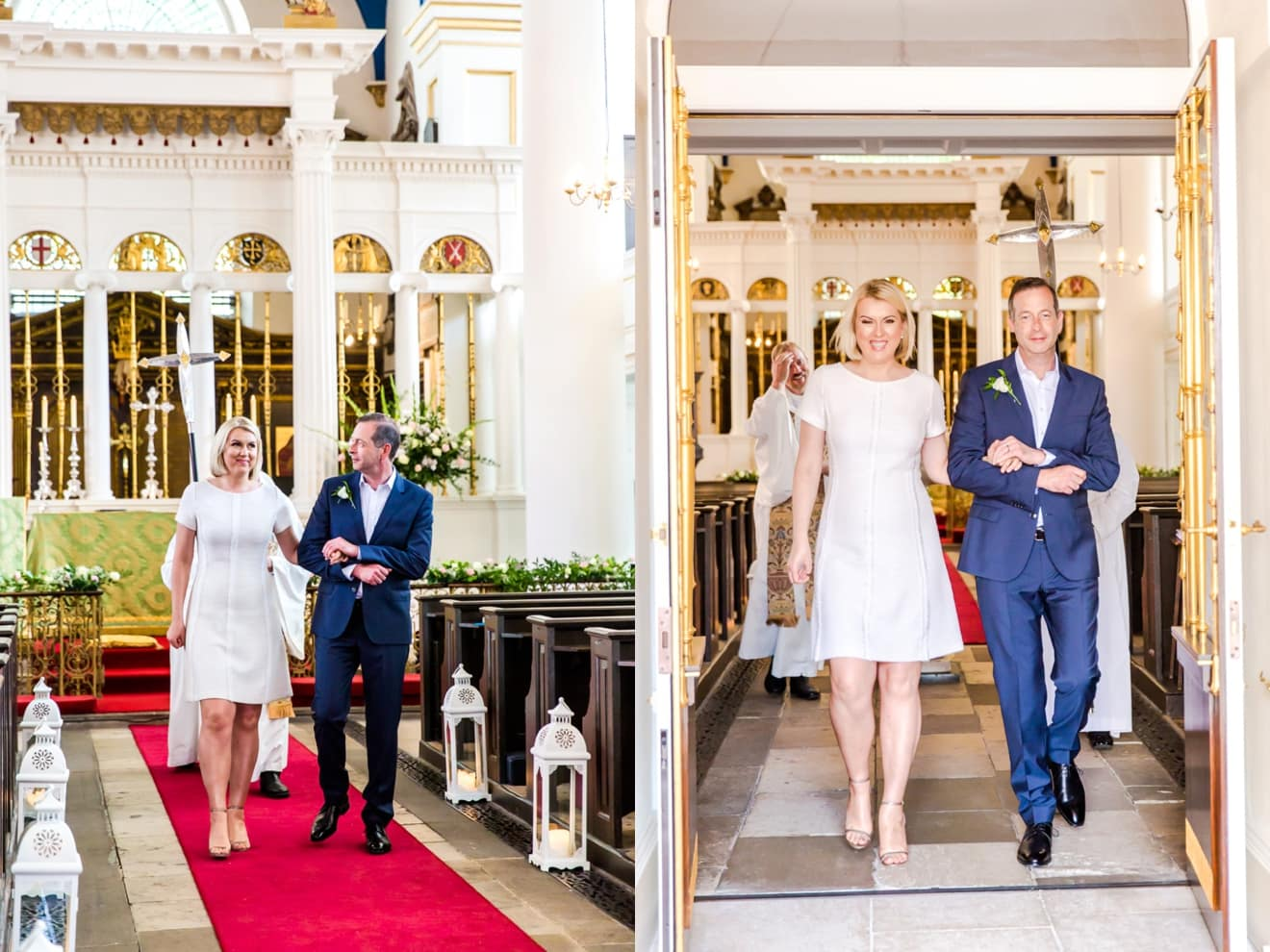 60-London-Kensington-wedding-Eddie-Judd-Photography