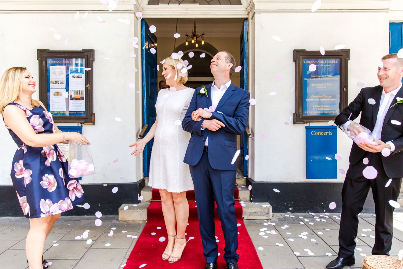65-London-Kensington-wedding-Eddie-Judd-Photography