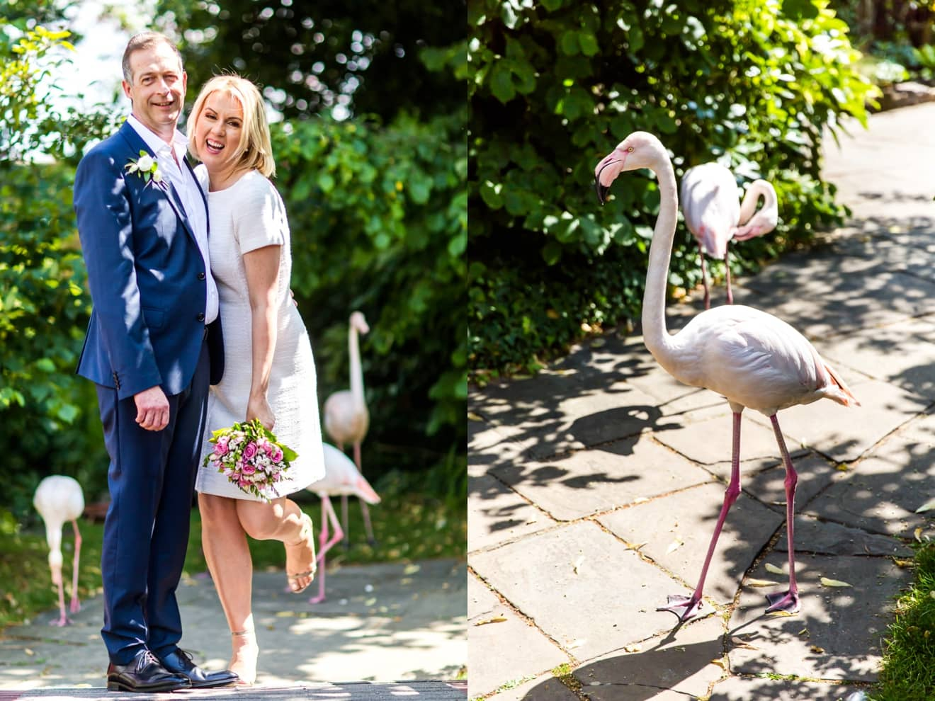 89-London-Kensington-wedding-Eddie-Judd-Photography