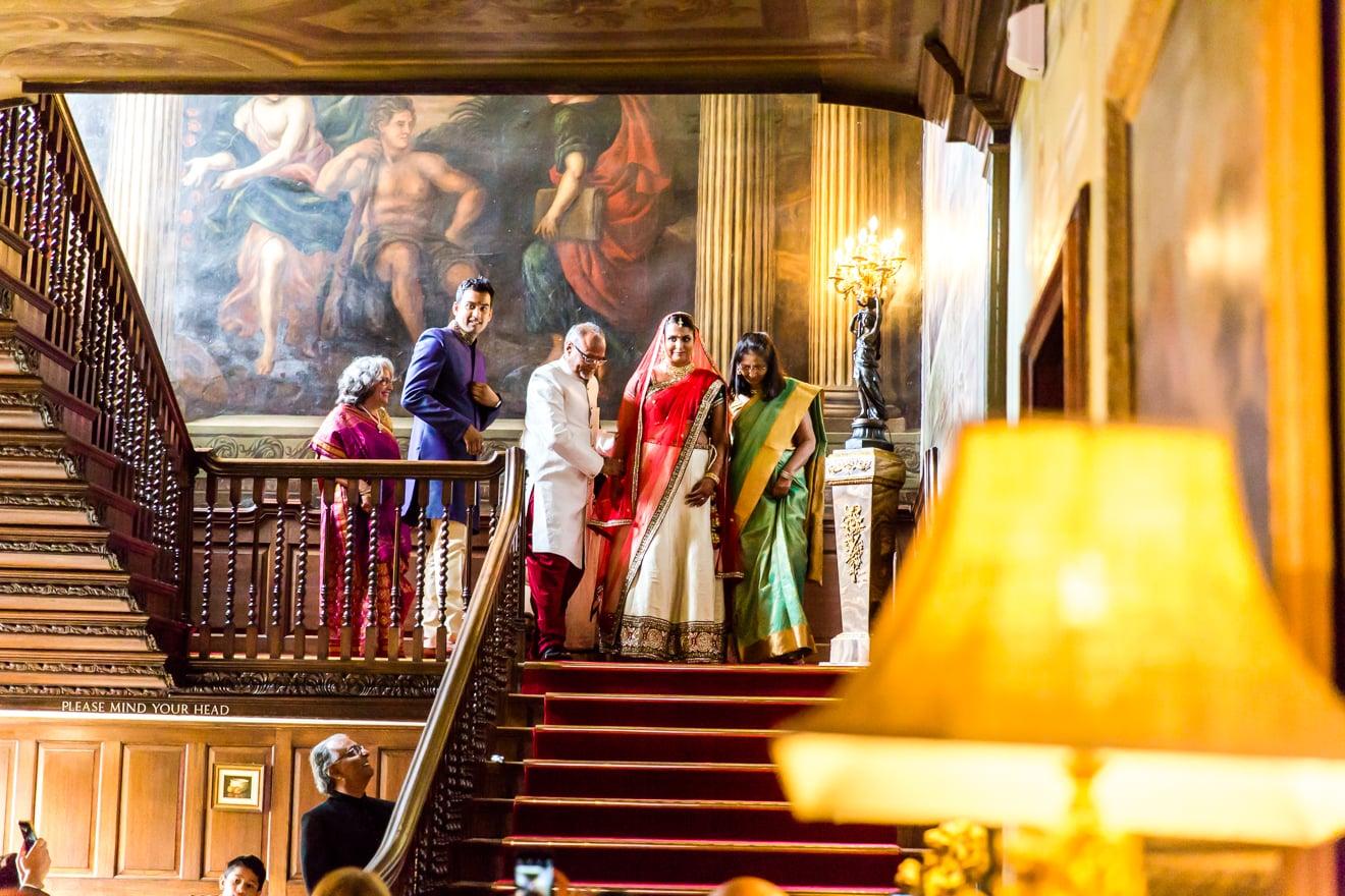 12-Fetcham-Park-London-wedding-Eddie-Judd-Photography