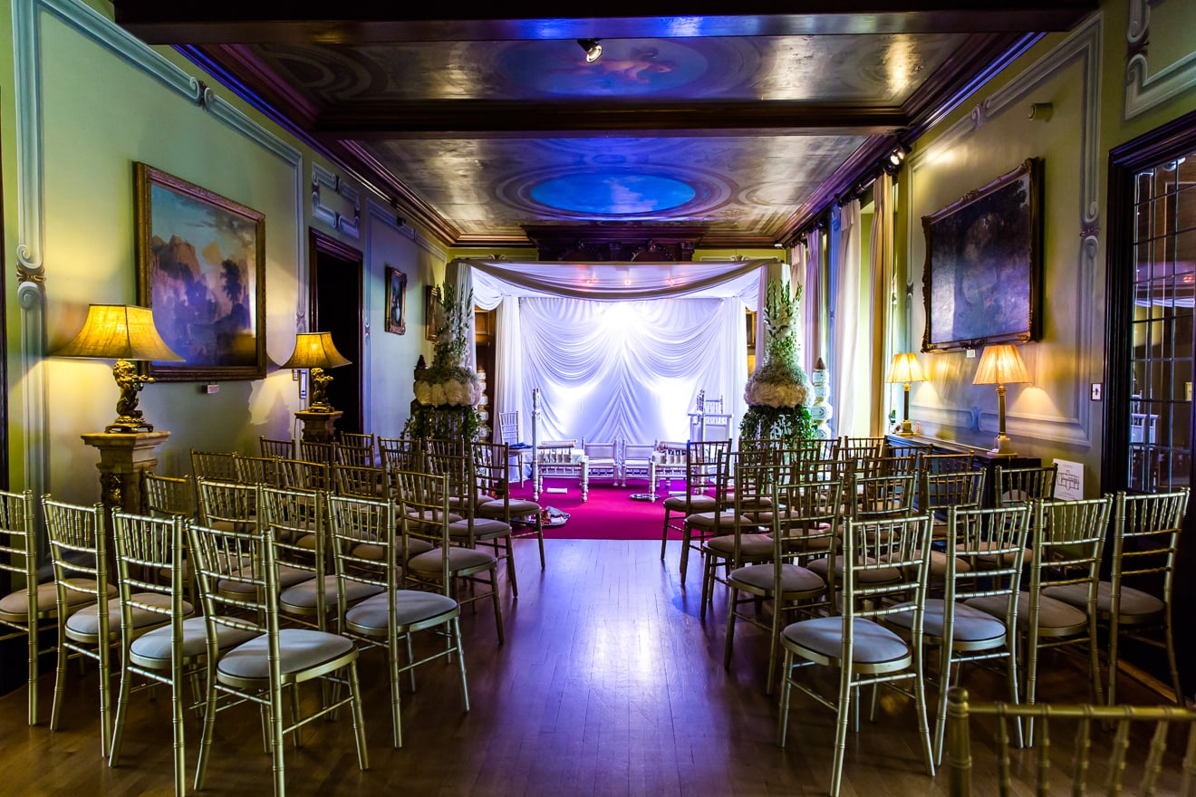3-Fetcham-Park-London-wedding-Eddie-Judd-Photography