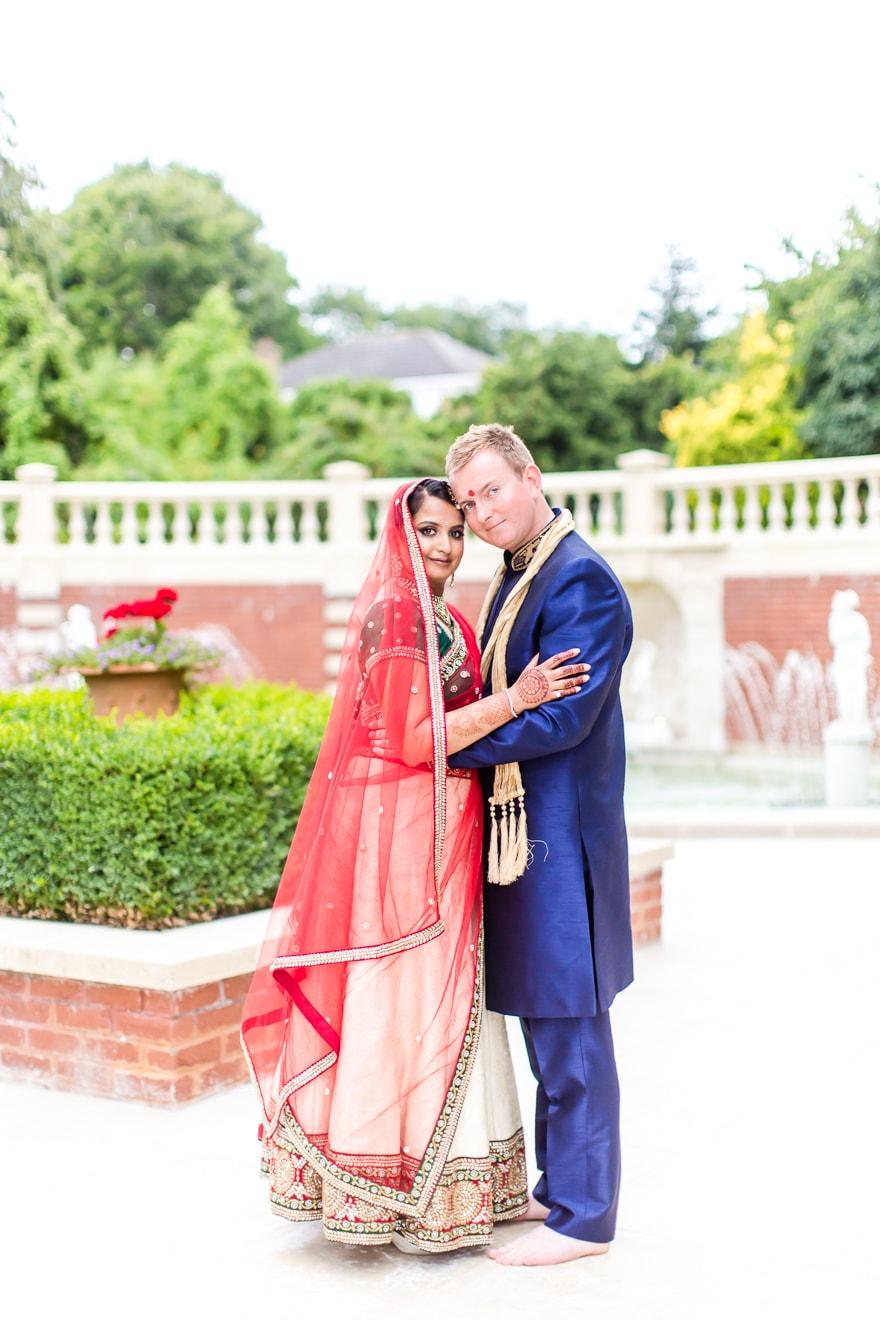 30-Fetcham-Park-London-wedding-Eddie-Judd-Photography