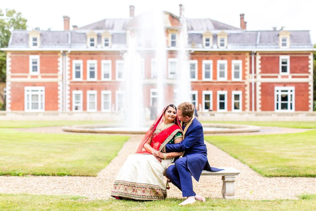 34-Fetcham-Park-London-wedding-Eddie-Judd-Photography