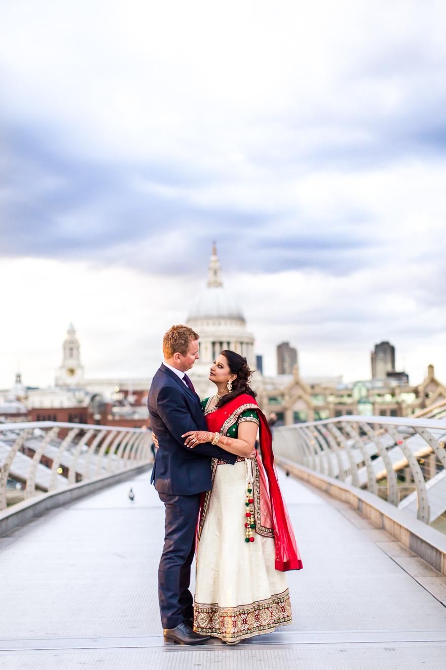 50-Fetcham-Park-London-wedding-Eddie-Judd-Photography