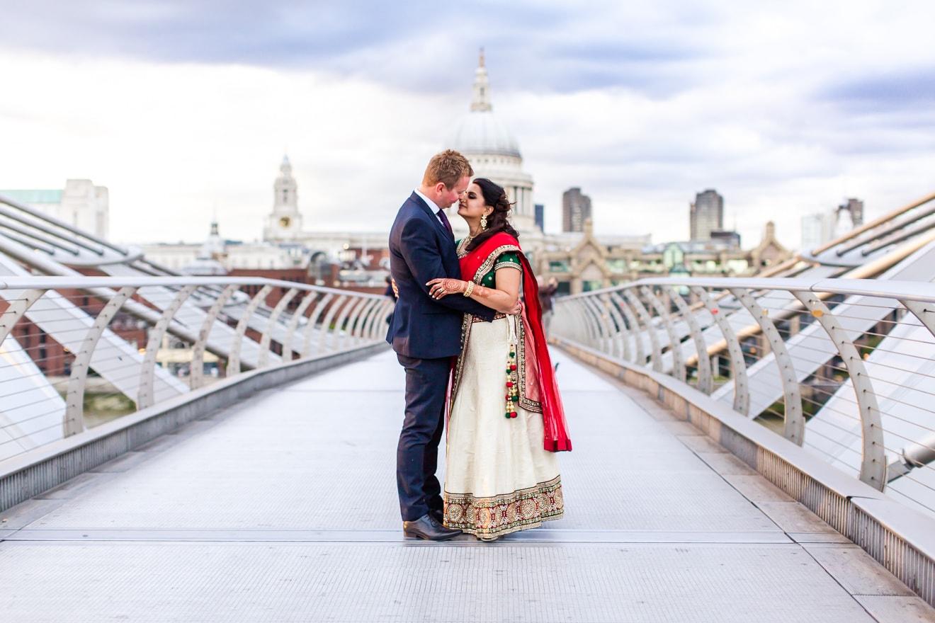 51-Fetcham-Park-London-wedding-Eddie-Judd-Photography