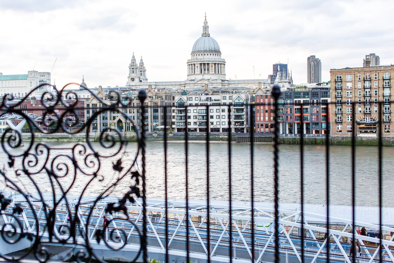 55-Fetcham-Park-London-wedding-Eddie-Judd-Photography
