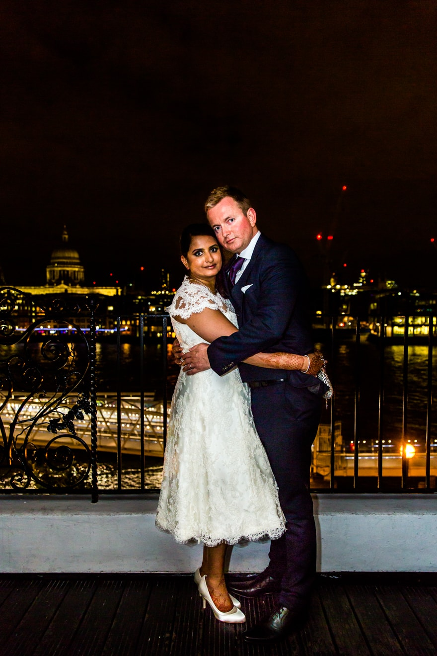 71-Fetcham-Park-London-wedding-Eddie-Judd-Photography
