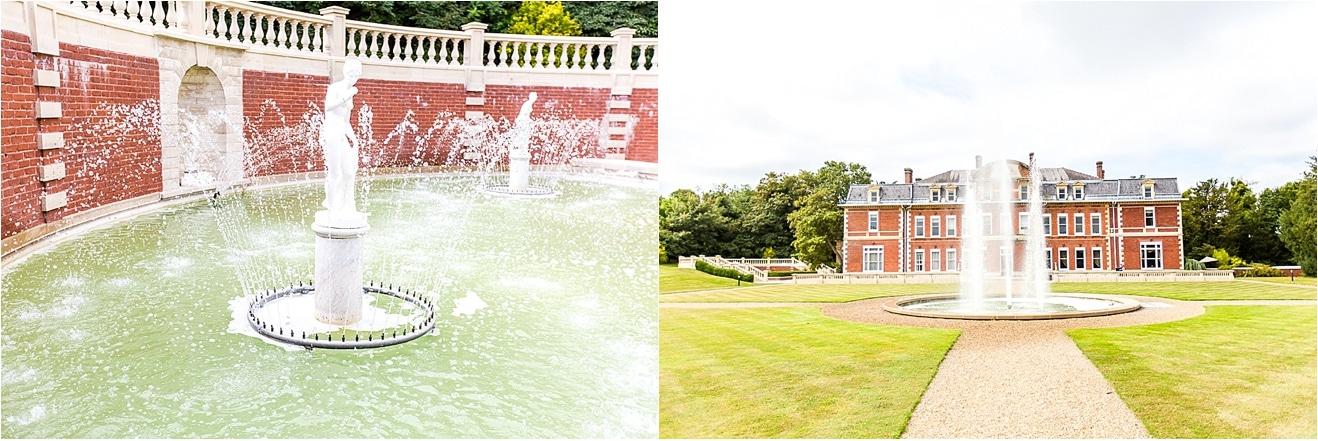 FETCHAM-PARK-SURREY-SWAN-GLOBE-LONDON-WEDDING-PHOTOGRAPHY-EDDIE-JUDD_0002