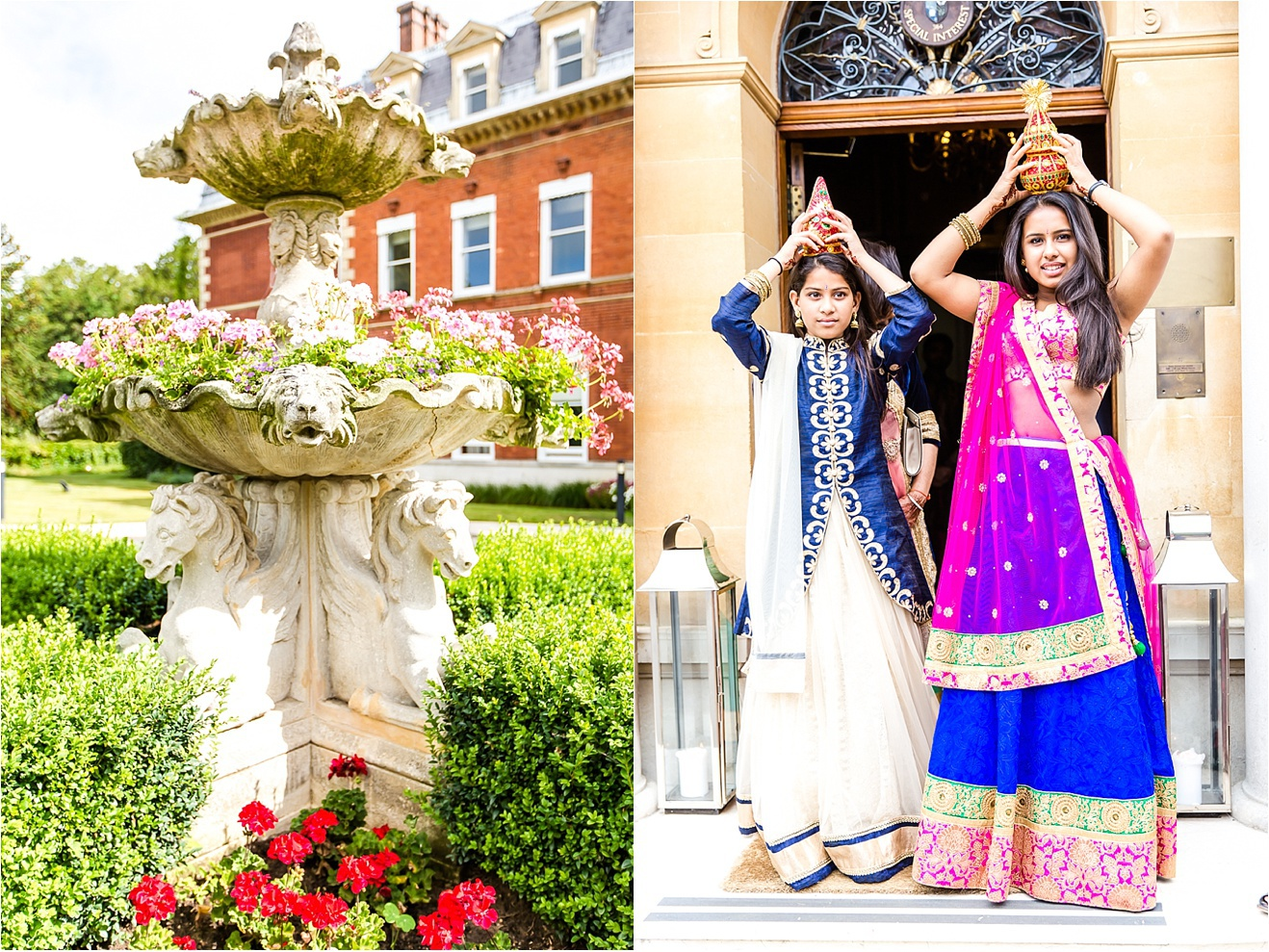 FETCHAM-PARK-SURREY-SWAN-GLOBE-LONDON-WEDDING-PHOTOGRAPHY-EDDIE-JUDD_0003