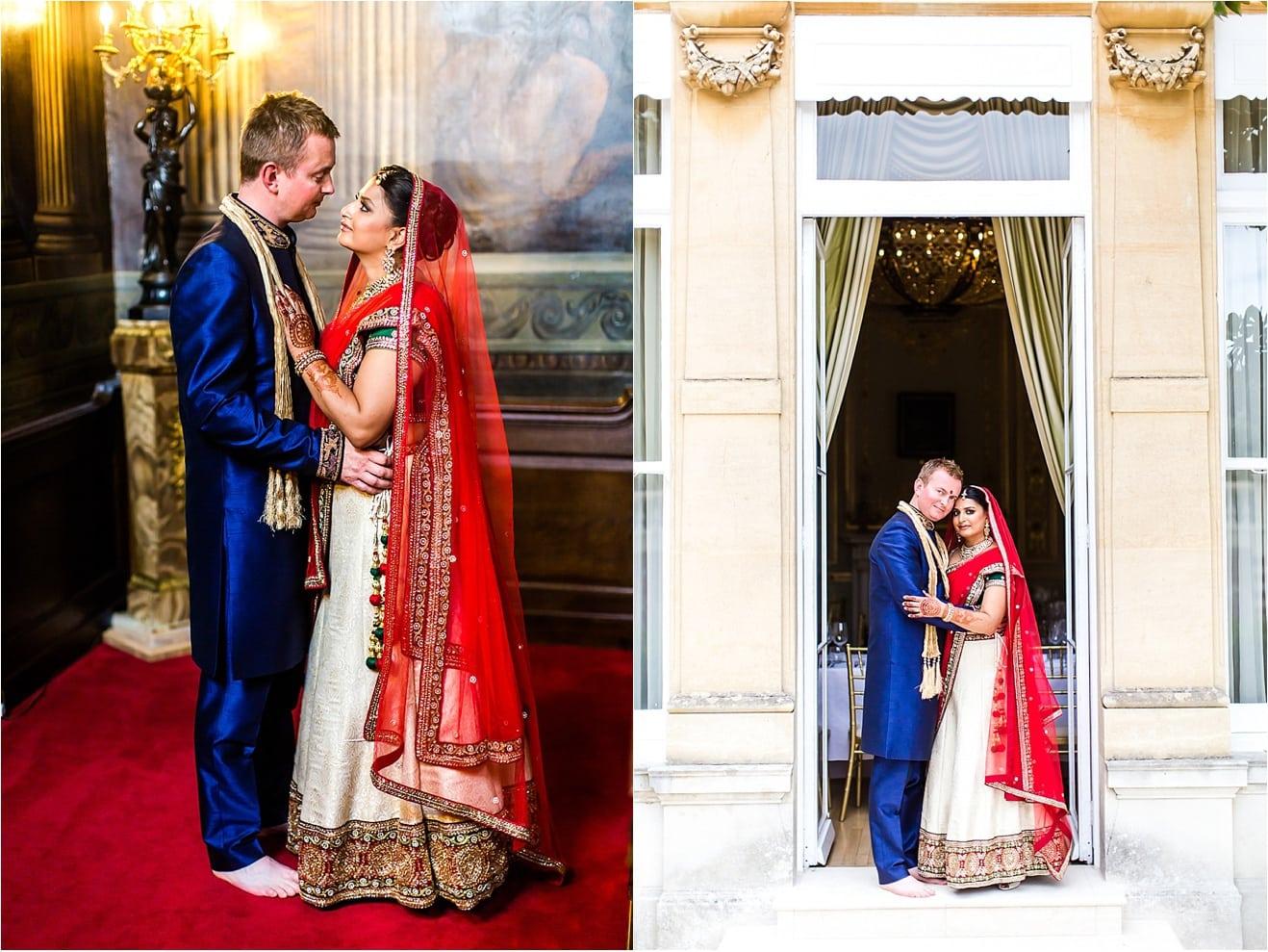 FETCHAM-PARK-SURREY-SWAN-GLOBE-LONDON-WEDDING-PHOTOGRAPHY-EDDIE-JUDD_0004