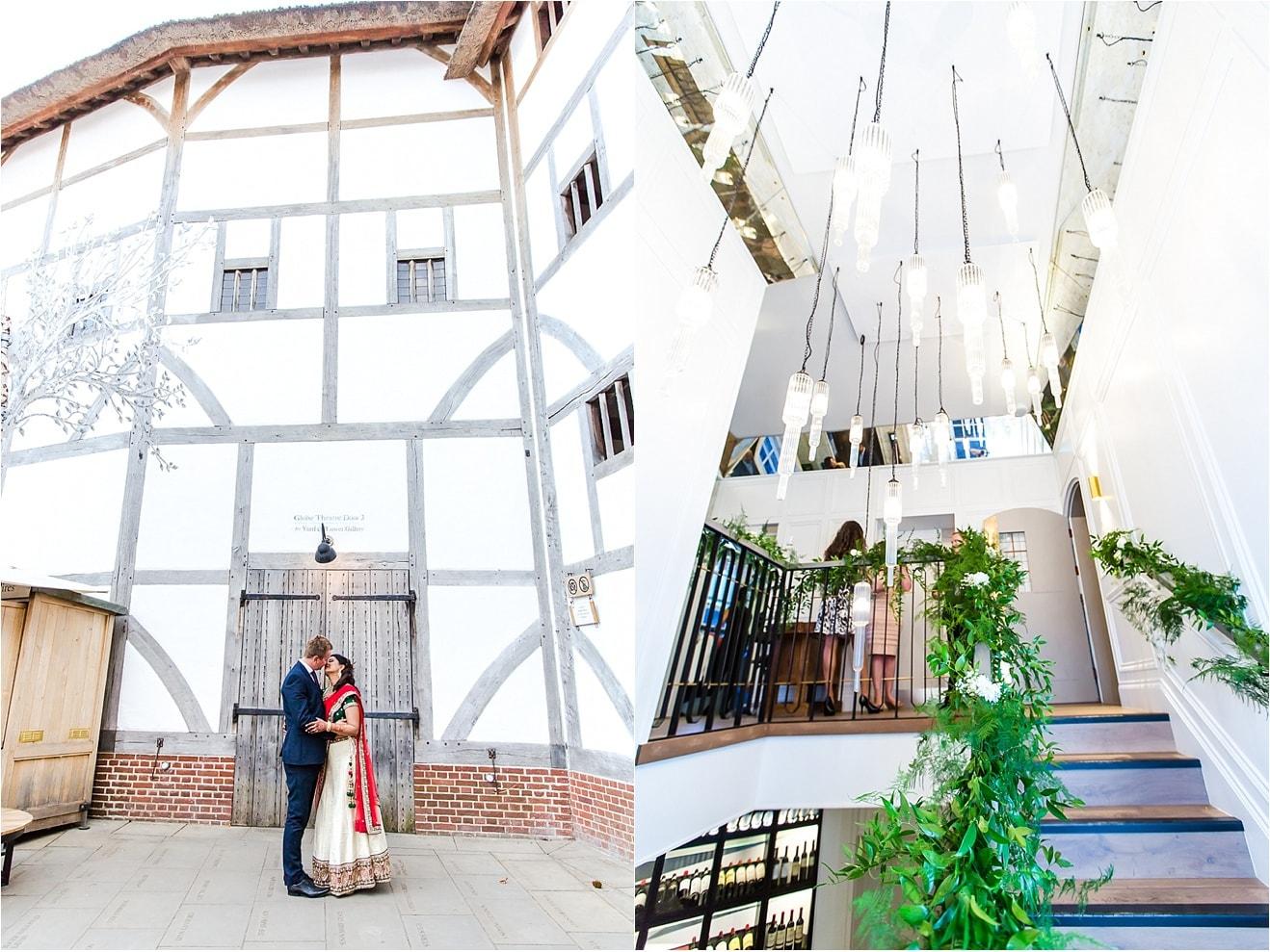 FETCHAM-PARK-SURREY-SWAN-GLOBE-LONDON-WEDDING-PHOTOGRAPHY-EDDIE-JUDD_0006