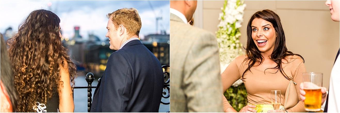 FETCHAM-PARK-SURREY-SWAN-GLOBE-LONDON-WEDDING-PHOTOGRAPHY-EDDIE-JUDD_0010