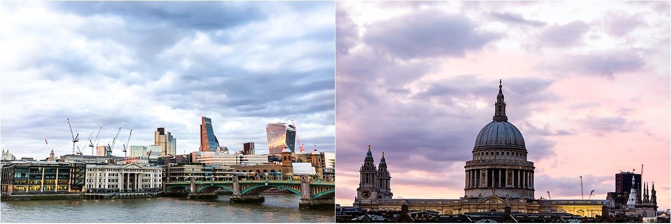 FETCHAM-PARK-SURREY-SWAN-GLOBE-LONDON-WEDDING-PHOTOGRAPHY-EDDIE-JUDD_0011