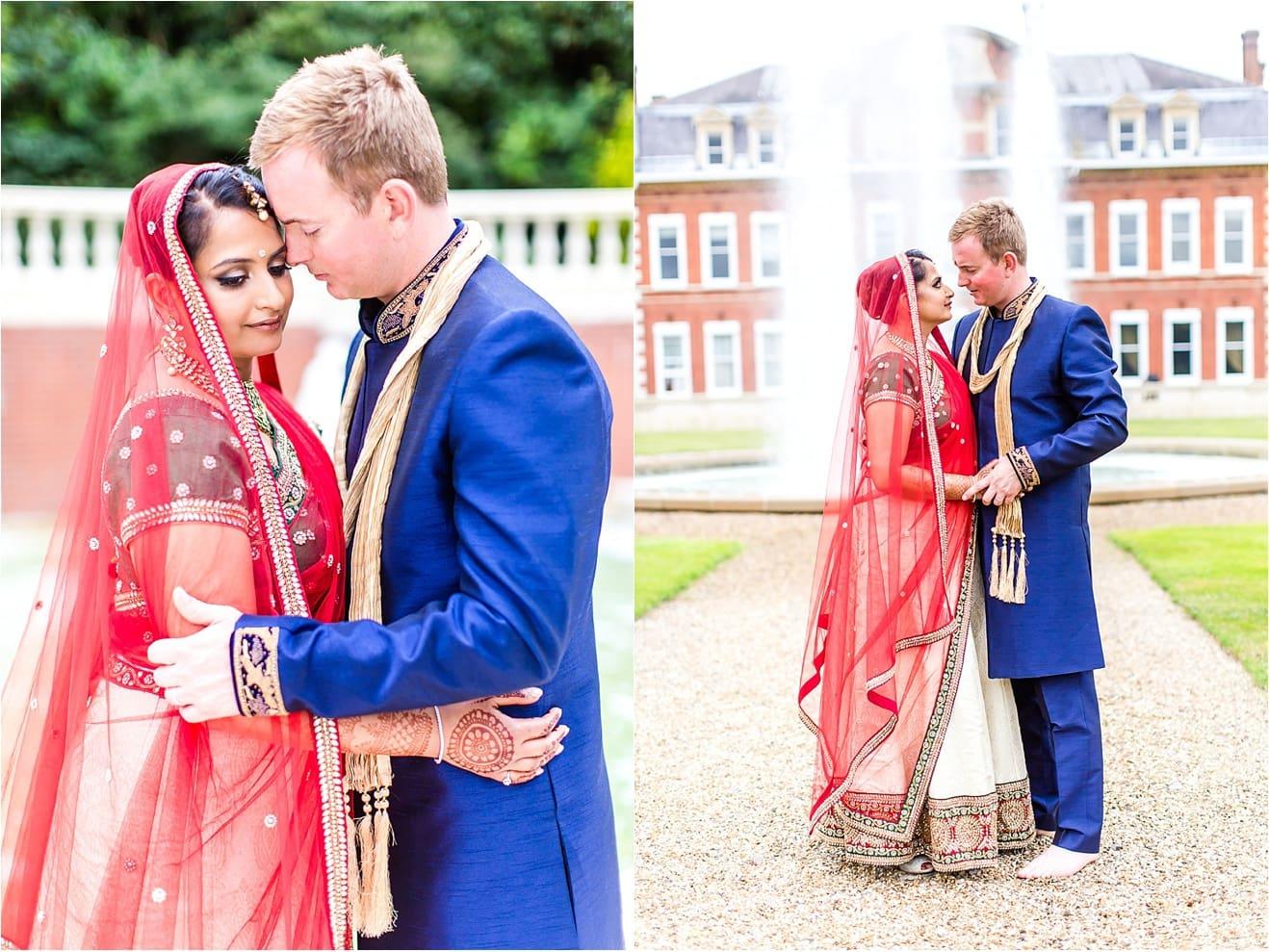 FETCHAM-PARK-SURREY-SWAN-GLOBE-LONDON-WEDDING-PHOTOGRAPHY-EDDIE-JUDD_0013