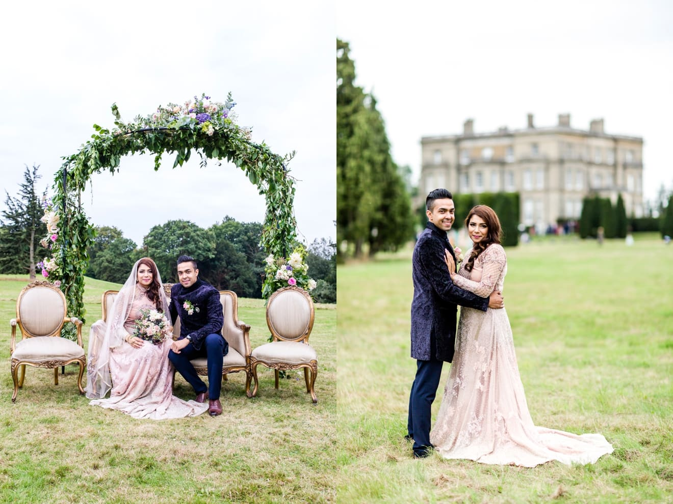 1-hedsor-house-buckinghamshire-wedding-eddie-judd-photography-10