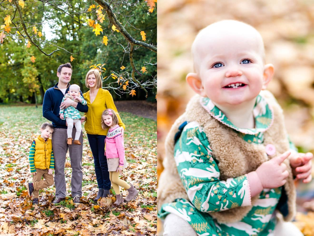 1-autumn-mini-session-family-surrey-eddie-judd-photography-eddie-judd-photography