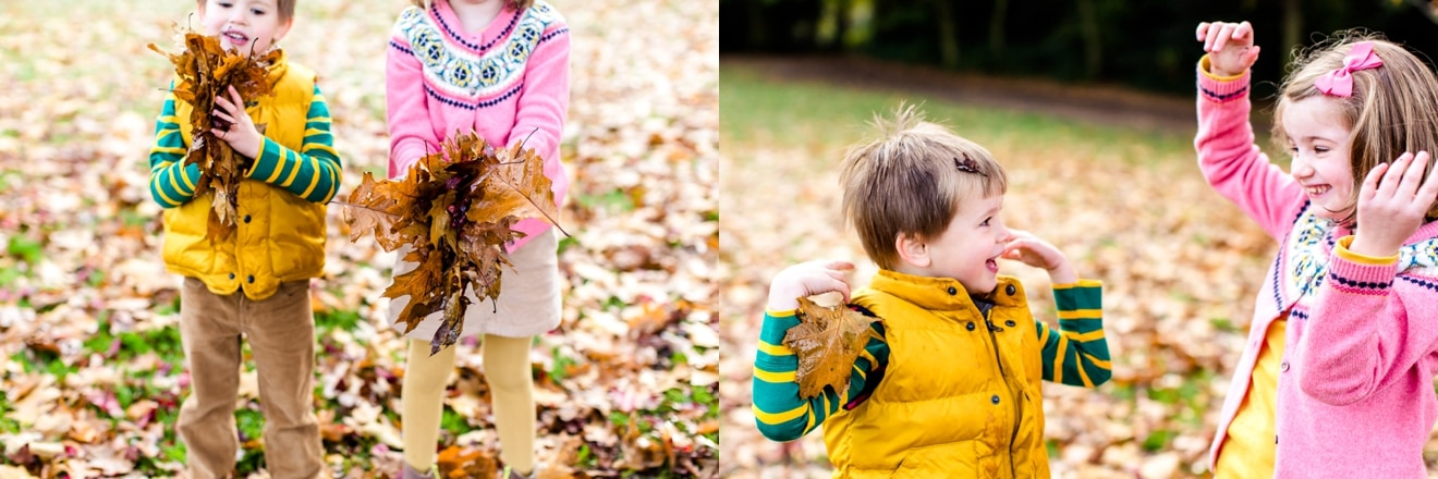 10-autumn-mini-session-family-surrey-eddie-judd-photography-eddie-judd-photography