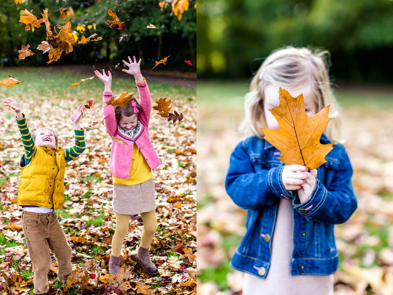 11-autumn-mini-session-family-surrey-eddie-judd-photography-eddie-judd-photography