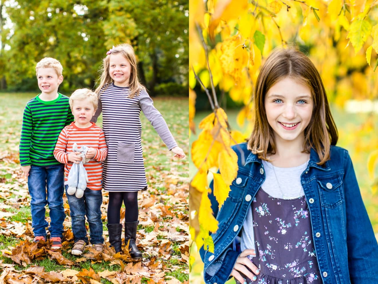 15-autumn-mini-session-family-surrey-eddie-judd-photography-eddie-judd-photography