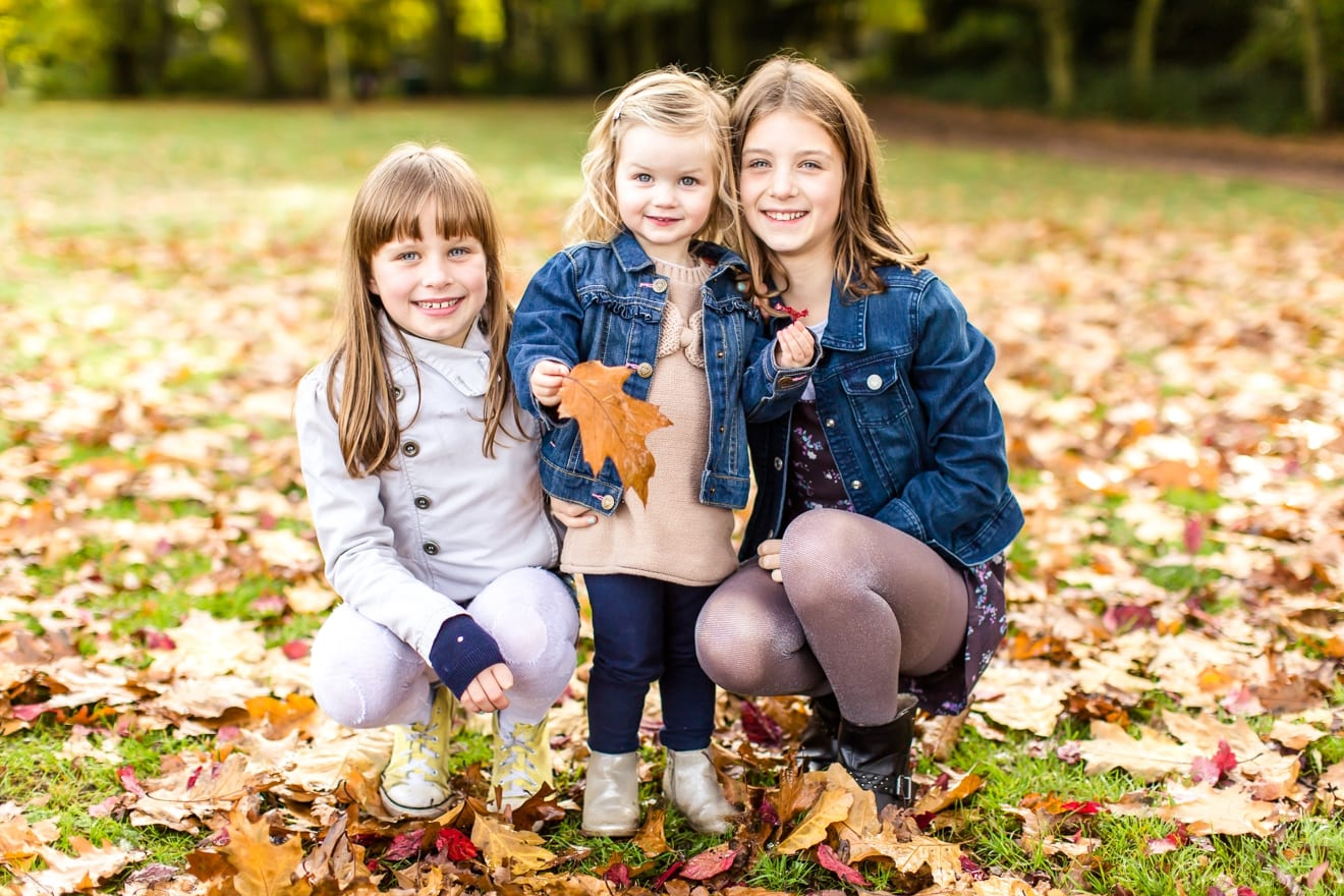 2-autumn-mini-session-family-surrey-eddie-judd-photography-eddie-judd-photography-2
