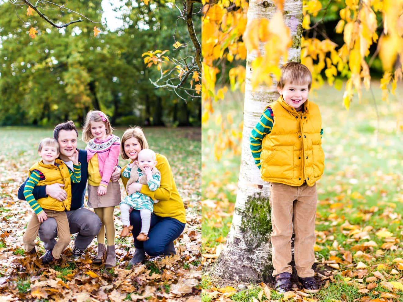 2-autumn-mini-session-family-surrey-eddie-judd-photography-eddie-judd-photography