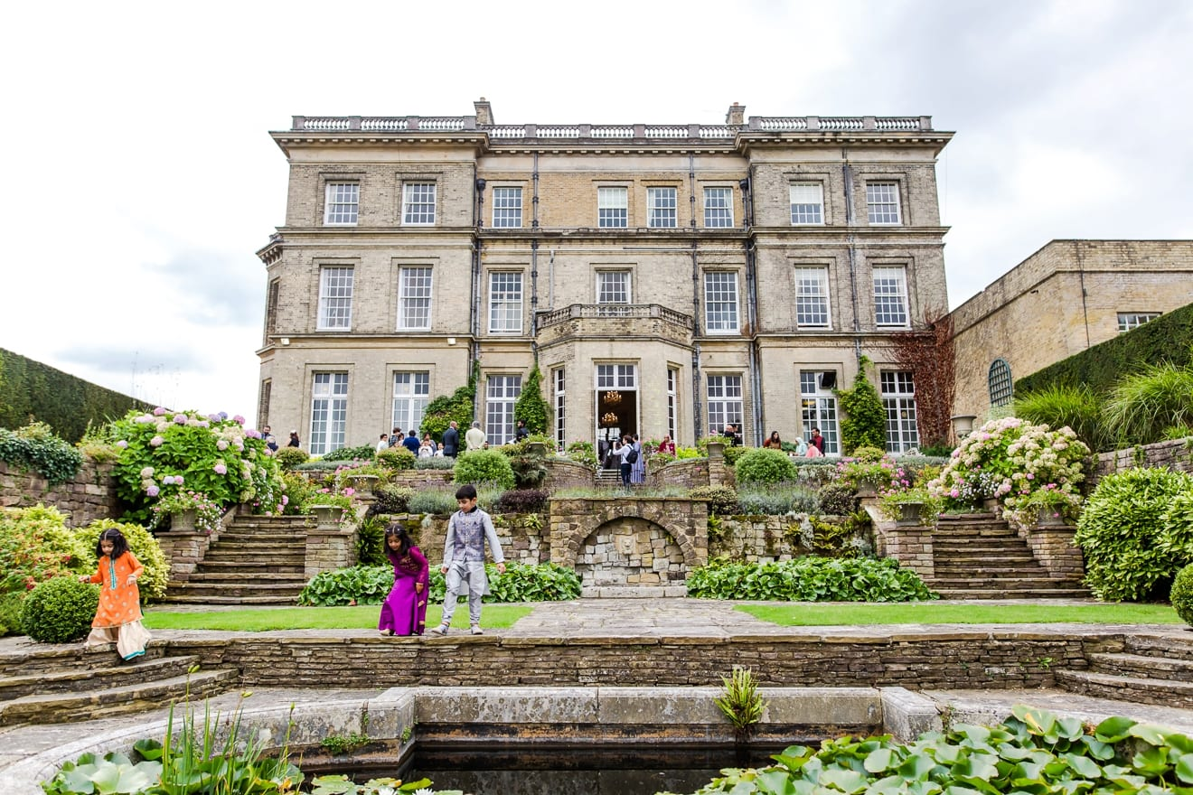 21-hedsor-house-buckinghamshire-wedding-eddie-judd-photography
