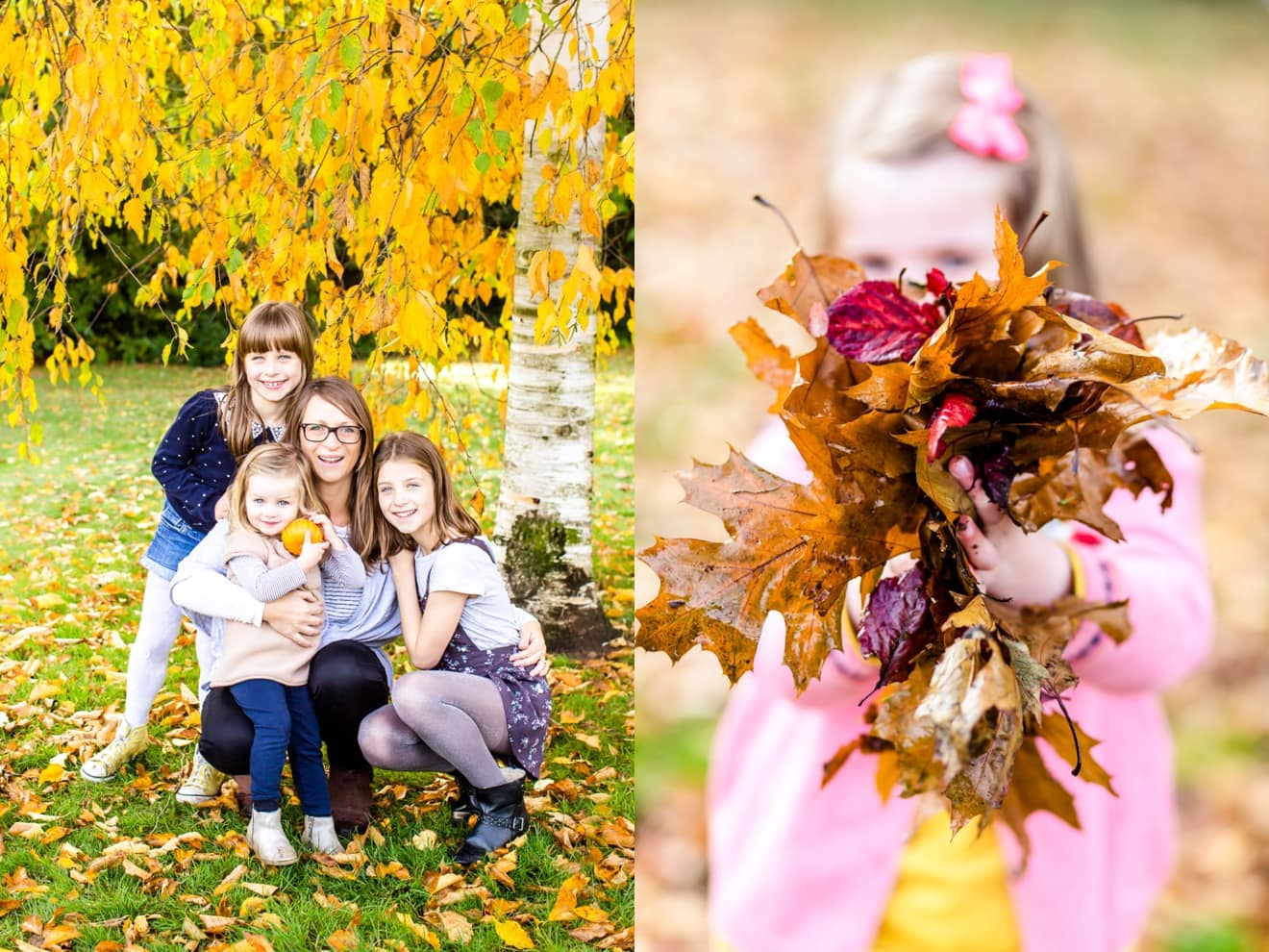 3-autumn-mini-session-family-surrey-eddie-judd-photography-eddie-judd-photography-3