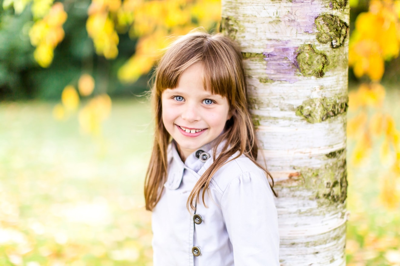 4-autumn-mini-session-family-surrey-eddie-judd-photography-eddie-judd-photography-2