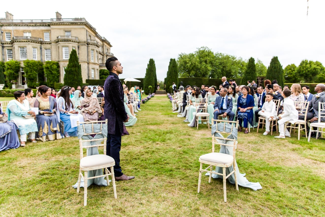 42-hedsor-house-buckinghamshire-wedding-eddie-judd-photography
