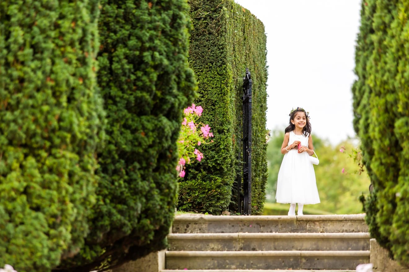 47-hedsor-house-buckinghamshire-wedding-eddie-judd-photography