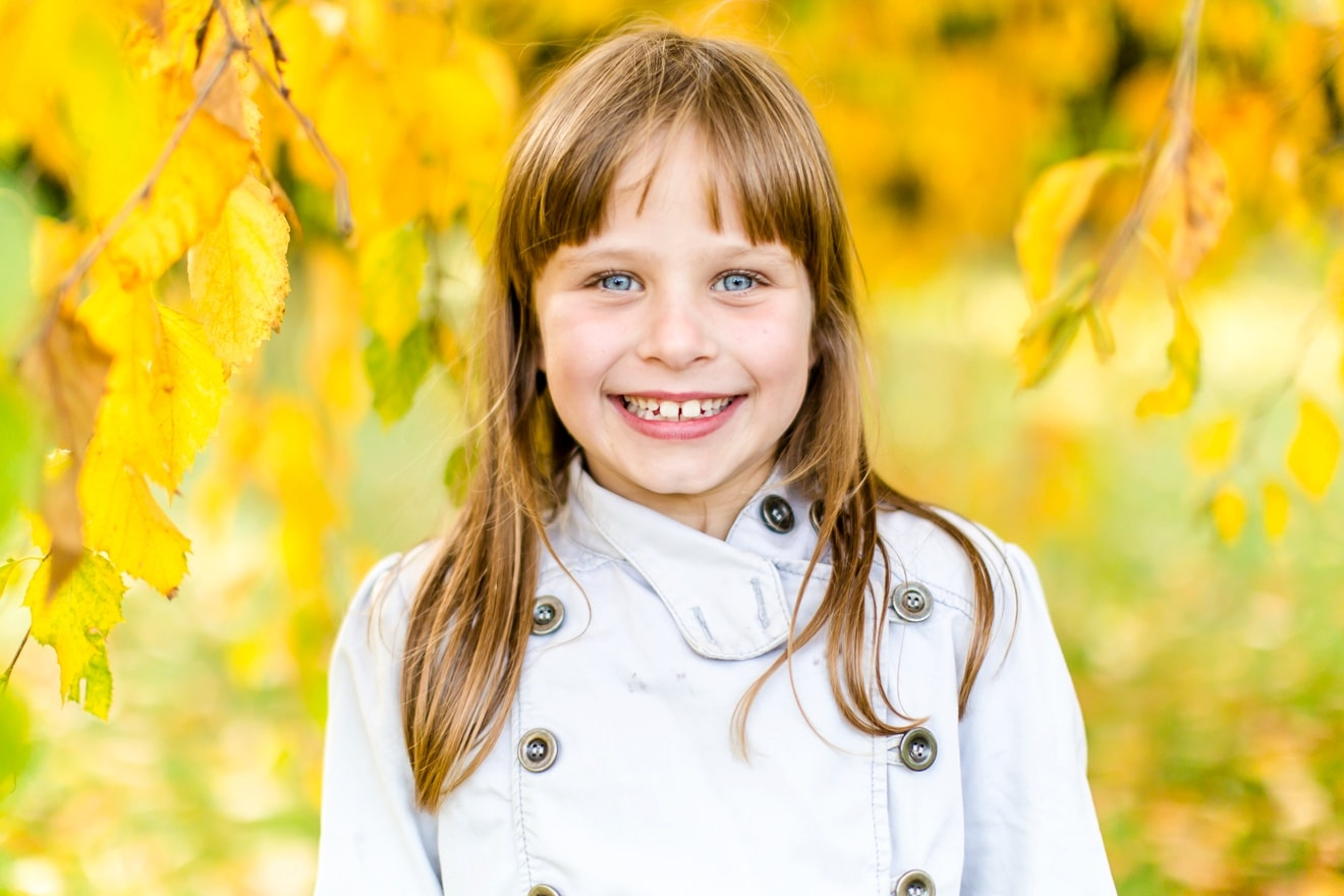 5-autumn-mini-session-family-surrey-eddie-judd-photography-eddie-judd-photography-2
