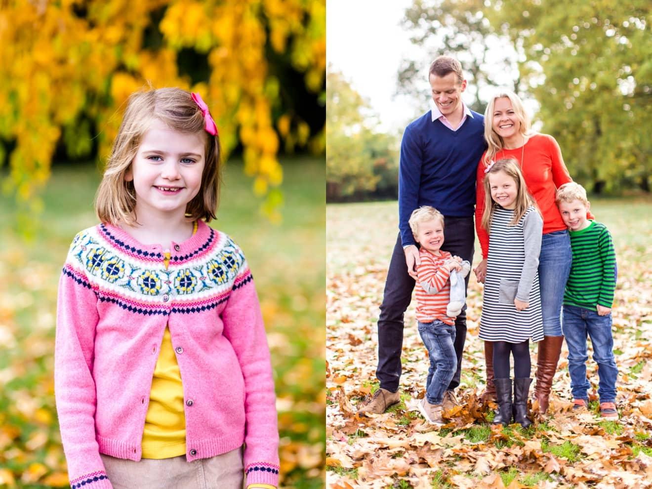 5-autumn-mini-session-family-surrey-eddie-judd-photography-eddie-judd-photography