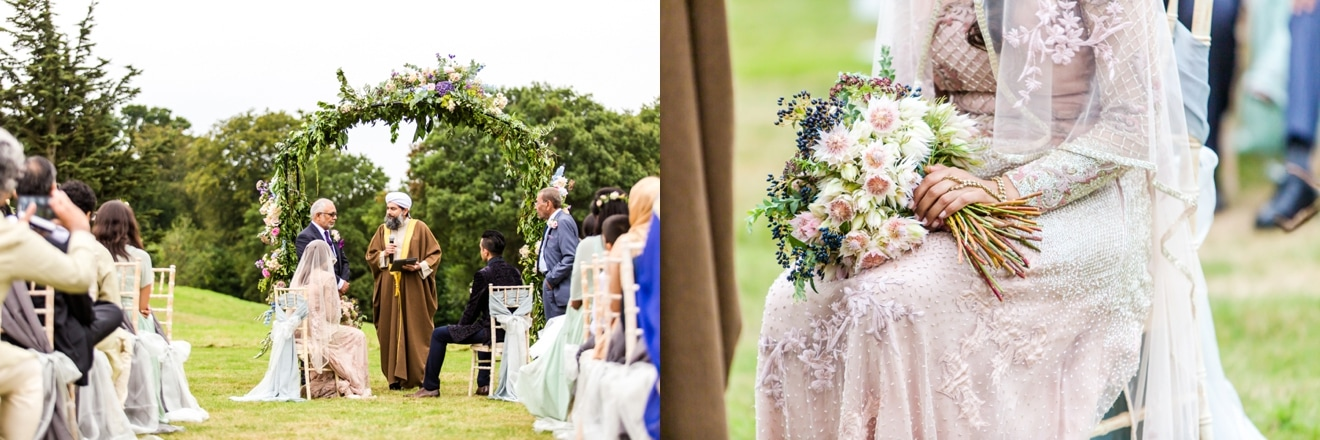 58-hedsor-house-buckinghamshire-wedding-eddie-judd-photography