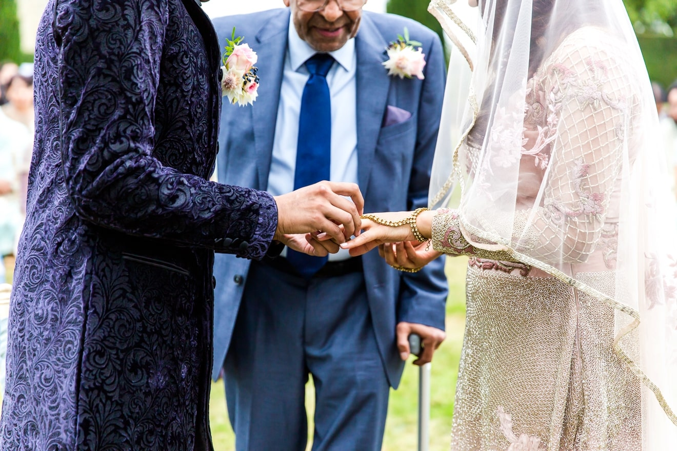 59-hedsor-house-buckinghamshire-wedding-eddie-judd-photography