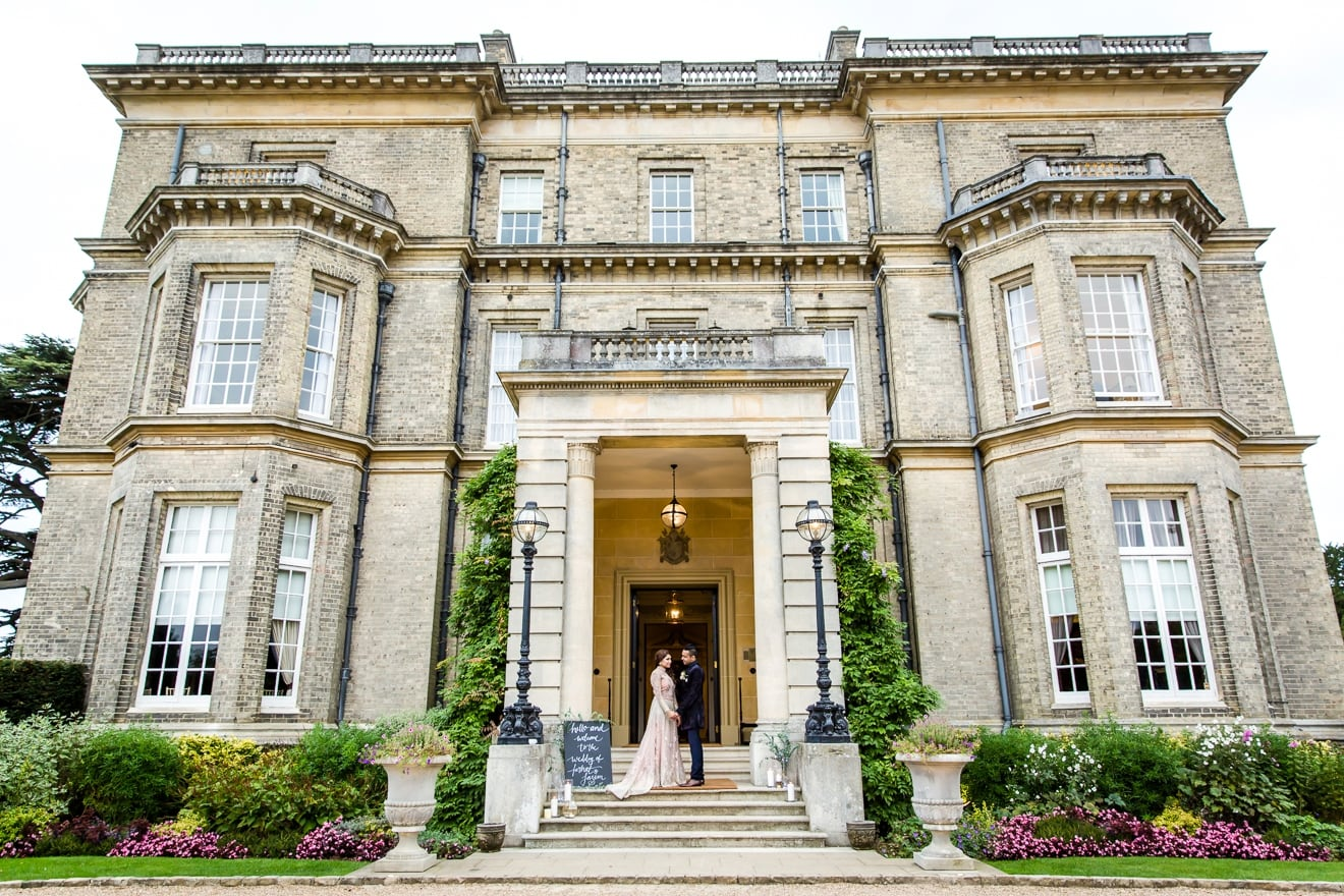 68-hedsor-house-buckinghamshire-wedding-eddie-judd-photography
