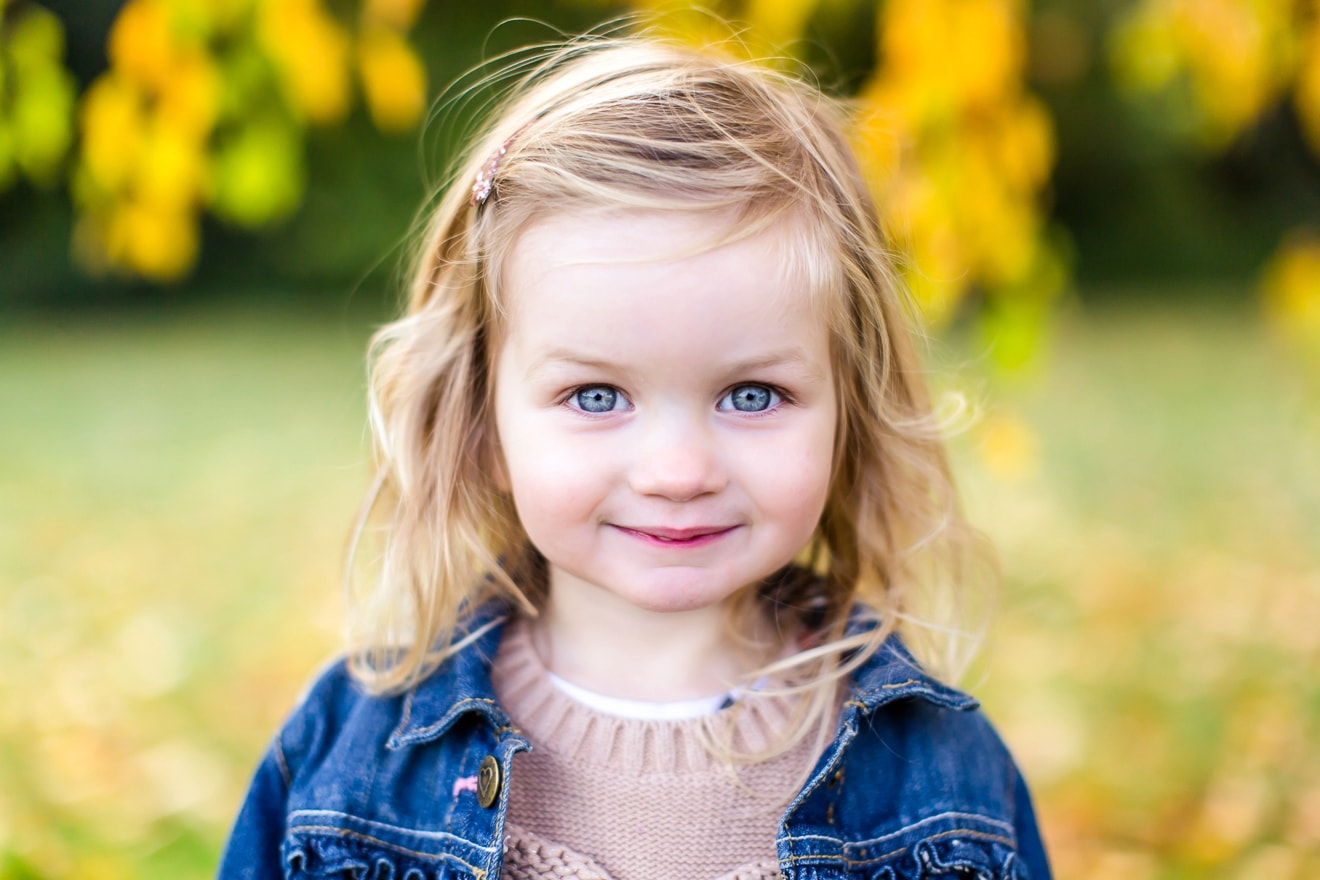 7-autumn-mini-session-family-surrey-eddie-judd-photography-eddie-judd-photography-2