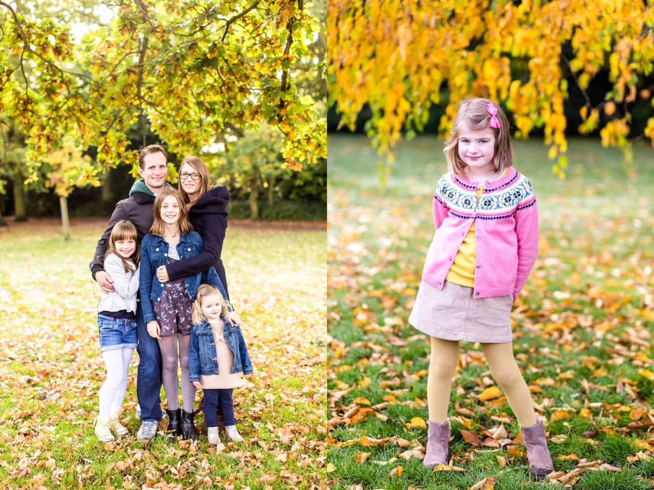 9-autumn-mini-session-family-surrey-eddie-judd-photography-eddie-judd-photography-2
