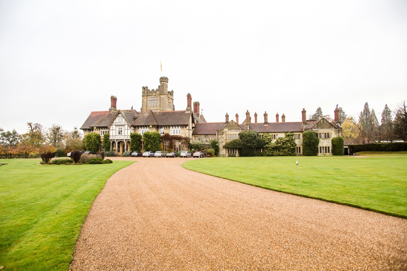 2-cowdary-house-sussex-wedding-photography-eddie-judd-photography