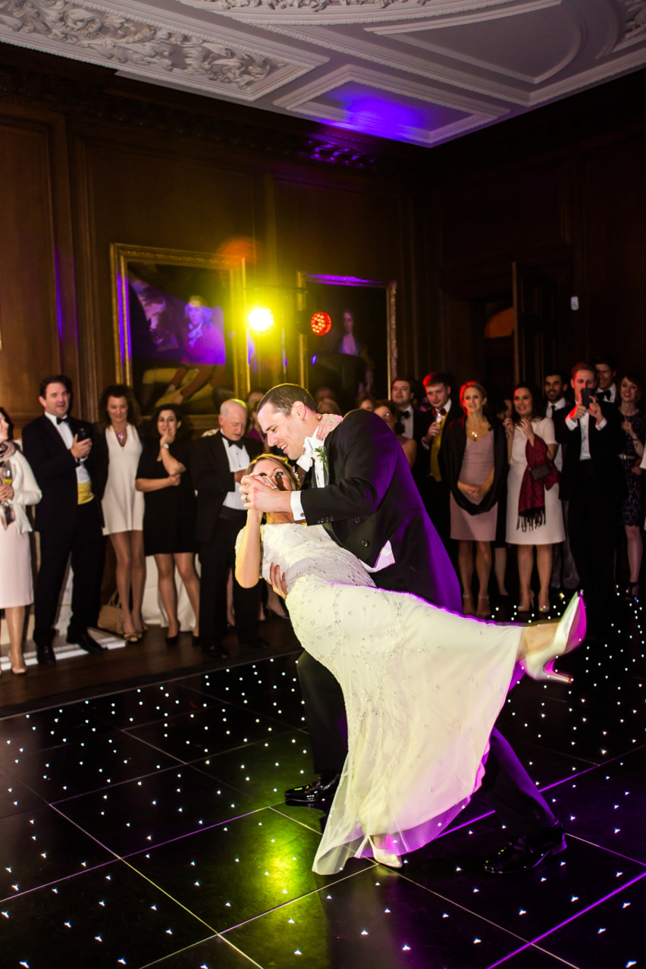 42-cowdary-house-sussex-wedding-photography-eddie-judd-photography