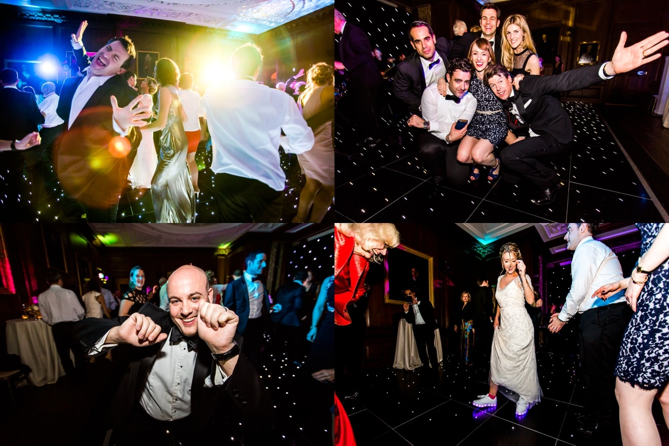 43-cowdary-house-sussex-wedding-photography-eddie-judd-photography