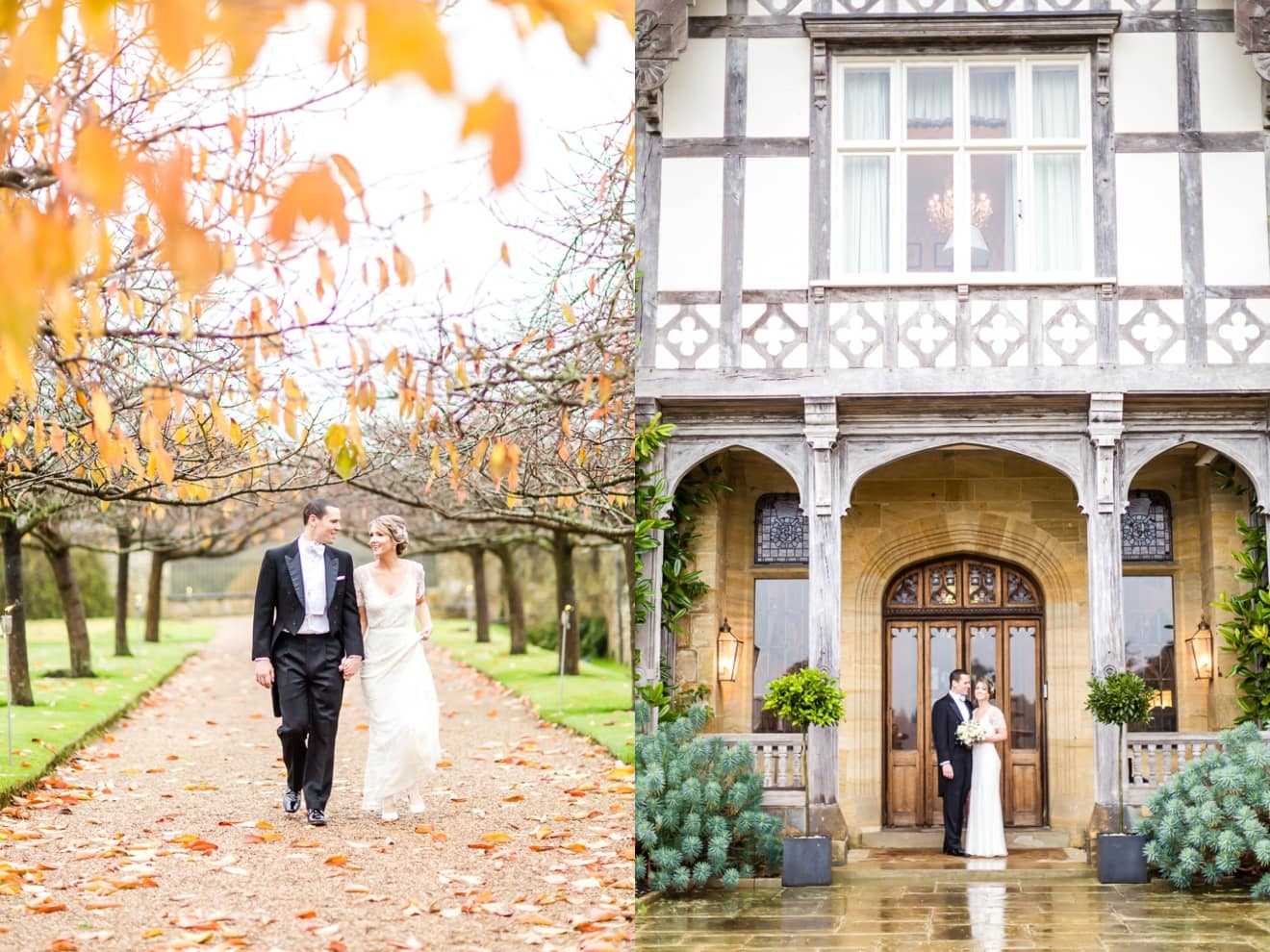8-cowdary-house-sussex-wedding-photography-eddie-judd-photography