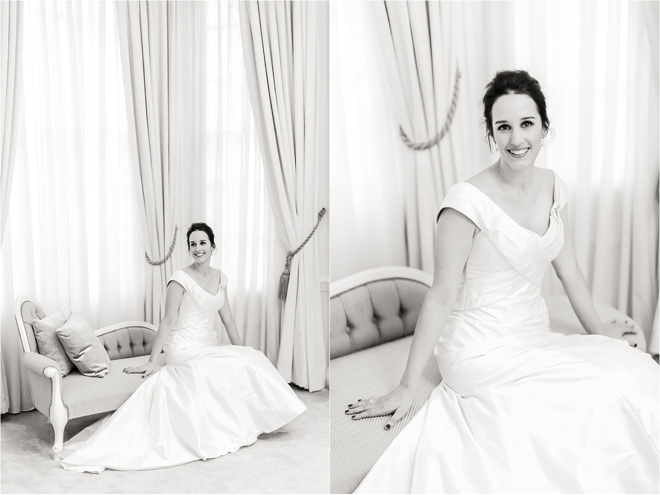 10-hedsor-winter-wedding-eddie-judd-photography