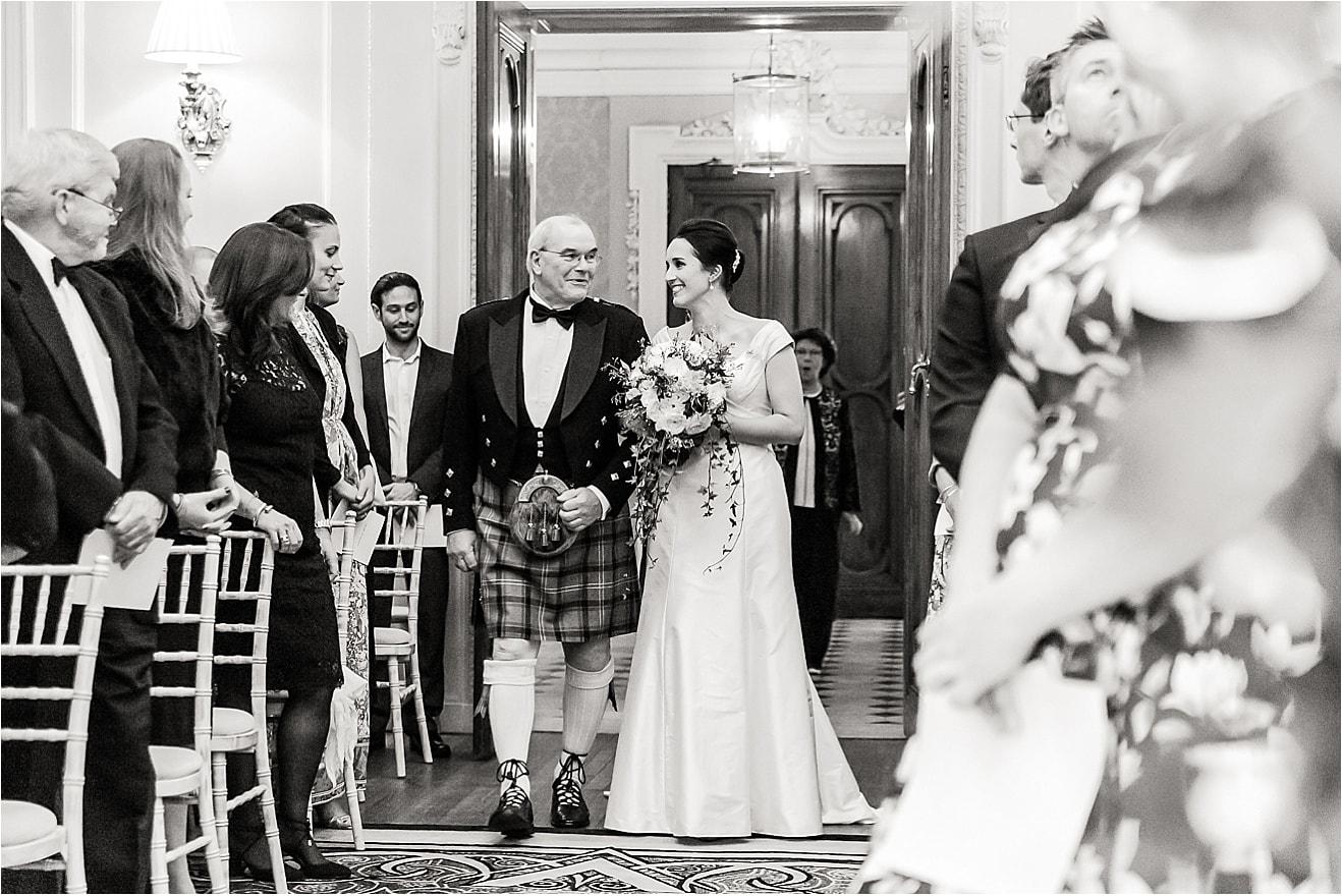 16-hedsor-winter-wedding-eddie-judd-photography